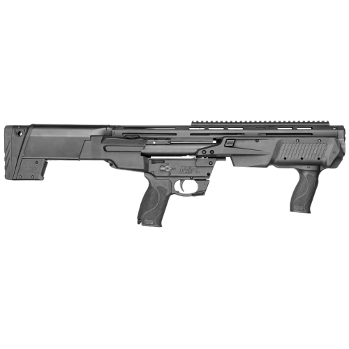Smith & Wesson M&P12 Bullpup Shotgun