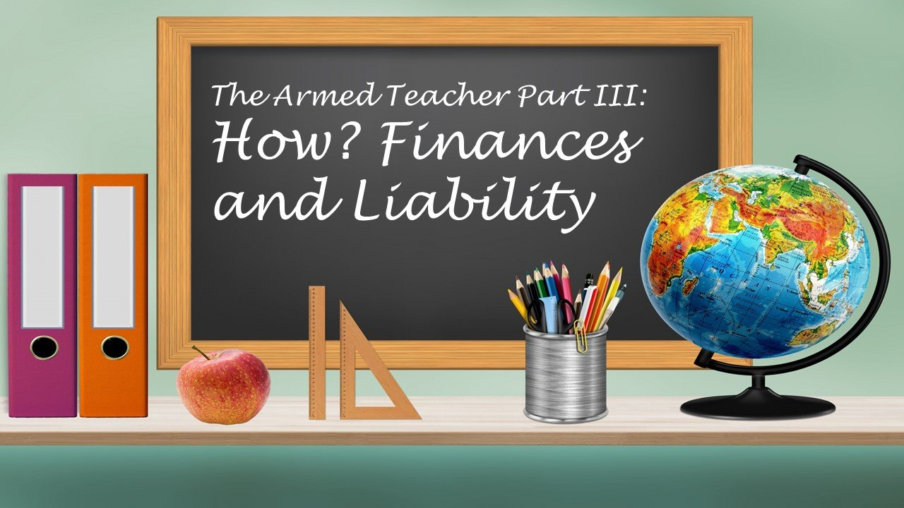 armed teacher pic 3