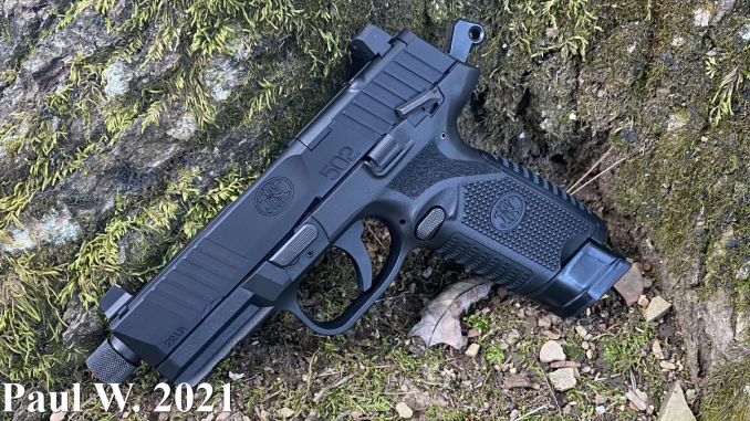 FN 502 Featured Image